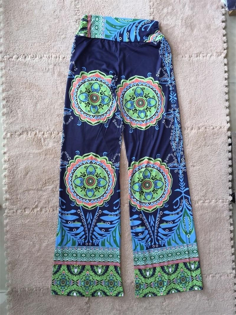 2015-New-Summer-Women-Pants-Casual-Wide-Leg-Long-Pants-Plus-Size-Floral-Printed-Trousers-c3382 (1)