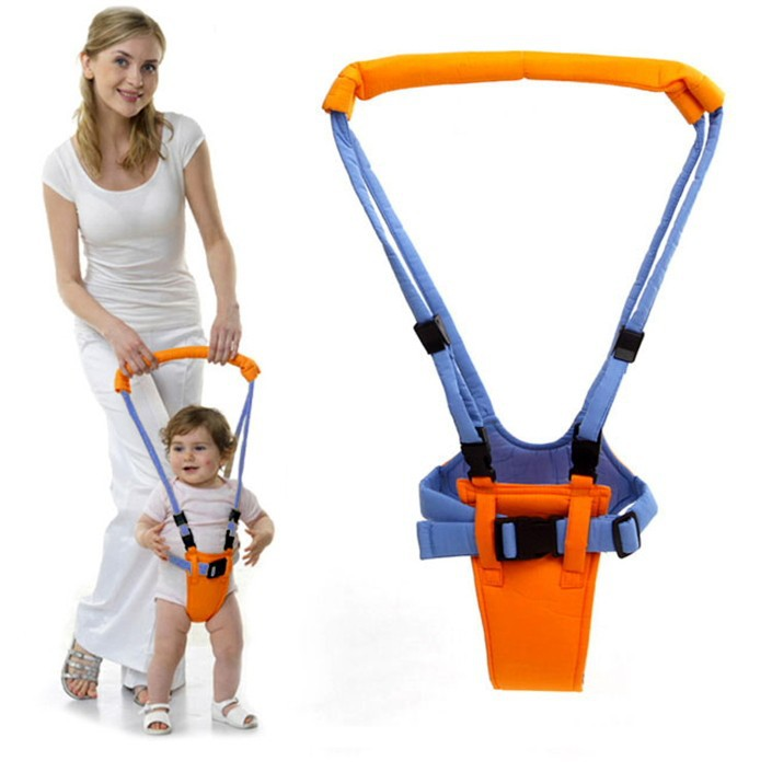 1pc-Baby-Walker-Kid-keeper-baby-carrier-Infant-Toddler-safety-Harnesses-Learning-Walk-Assistant-andador-para