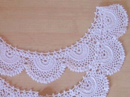 A wide variety of flower diy handmade knit crochet lace collar bandana shorts is a cool accessory for young people nowadays camouflage bandana of different fashionable patterns can make you look fabulous dt1010fo