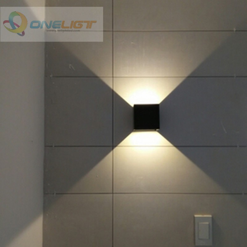LED WALL LIGHT (14)