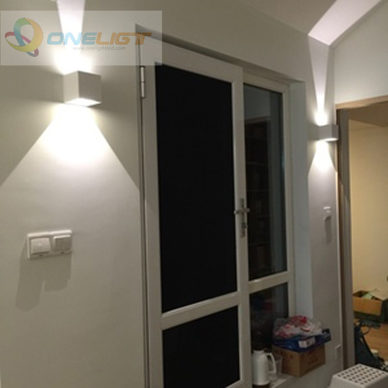 LED WALL LIGHT (16)