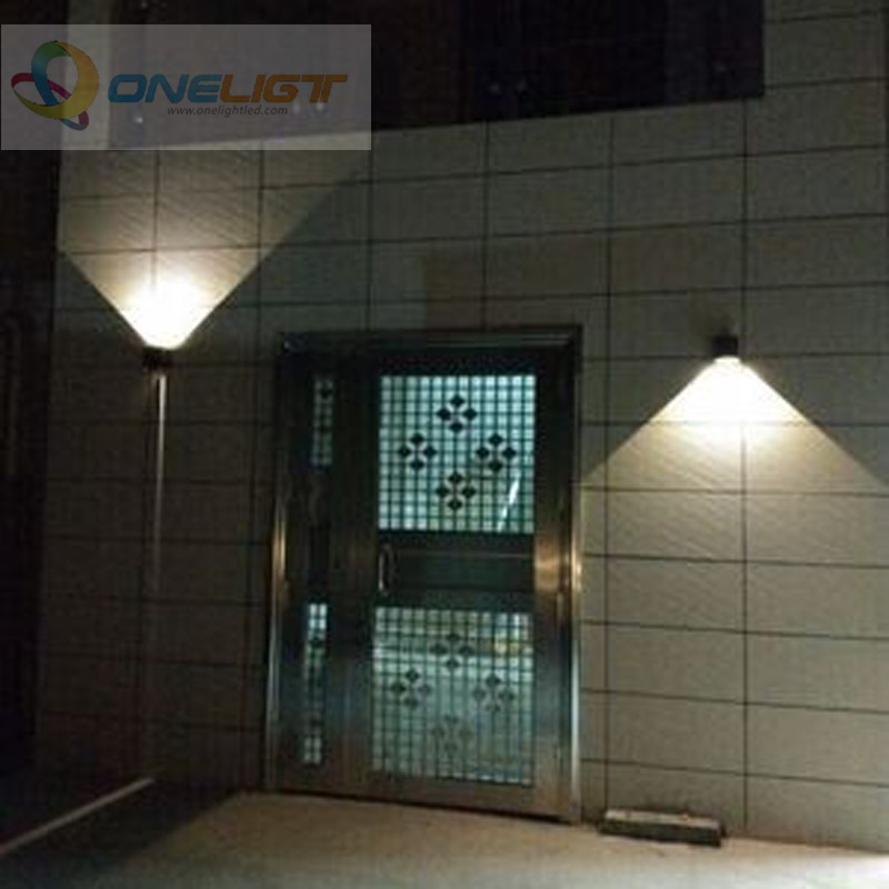 LED WALL LIGHT (17)