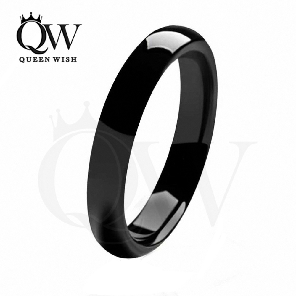 inlay with promise ring jewellery statement women bands gold product celtic mens silver aktdesc tungsten for rings carbide wedding unique comfort dragon from jewelry fit engagement
