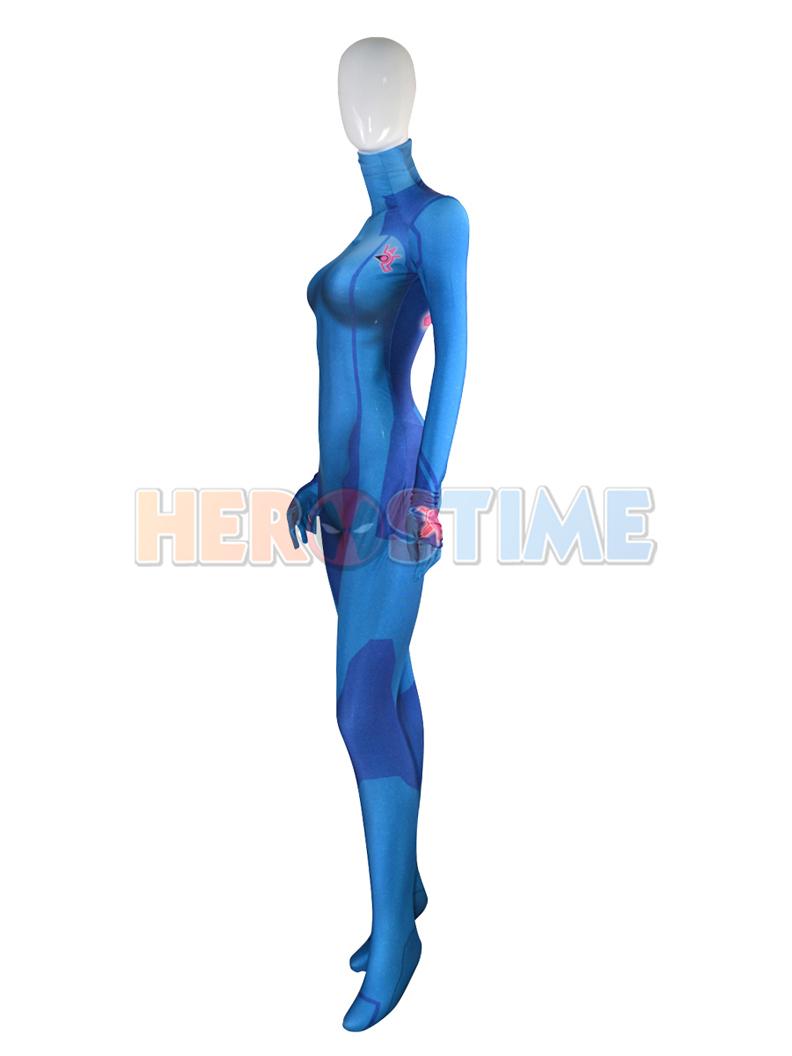 Samus-Aran-Zero-Suit-3D-Printing-Morph-Girl-Costume-2