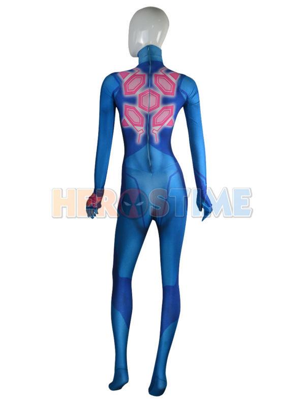 Samus-Aran-Zero-Suit-3D-Printing-Morph-Girl-Costume-3