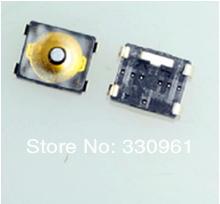 iphone 4-2.jpg