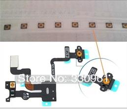 For iPhone 4S 4 Power sleep button Light sensor.jpg