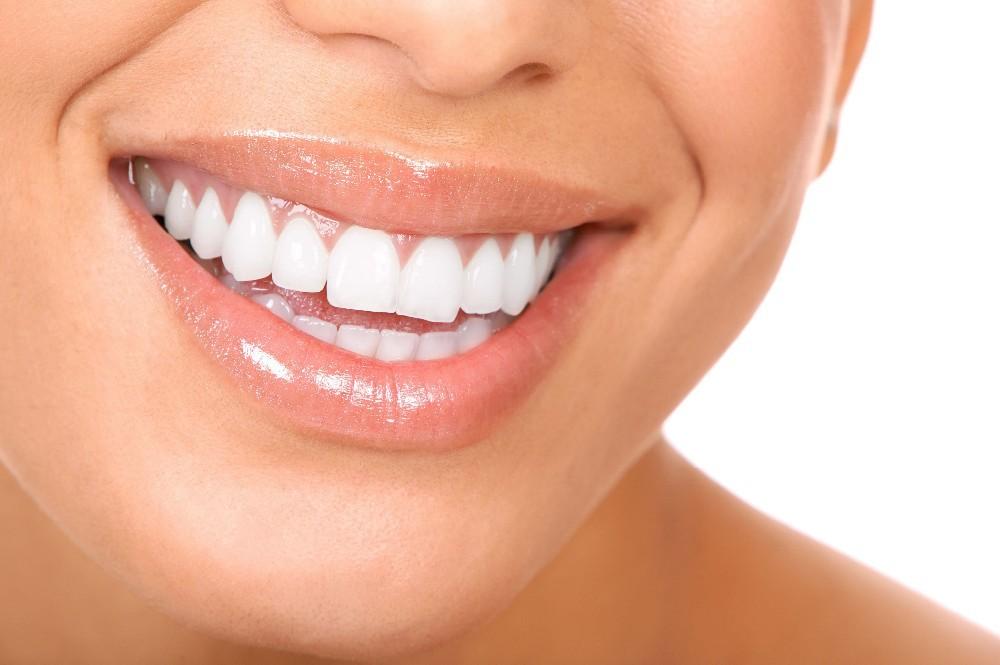 female_smile