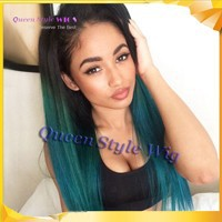 Wig (6)