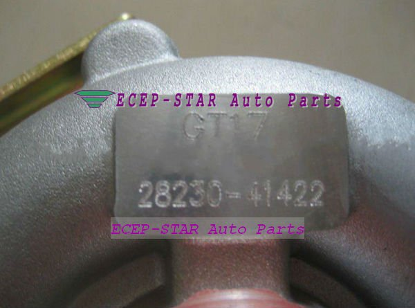 GT1749LS-Hyundai_D4AE 28230-41422
