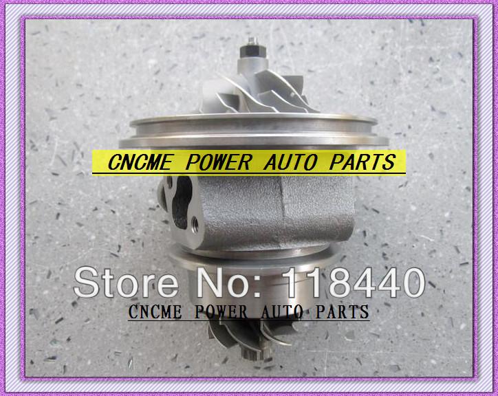 NEW TURBO Cartridge CHRA OF CT12B 17201-67010 17201-67040 Turbocharger For TOYOTA Landcruiser HI-LUX 4 Runner 1993 3.0L D 1KZ-TE KZN130 125HP