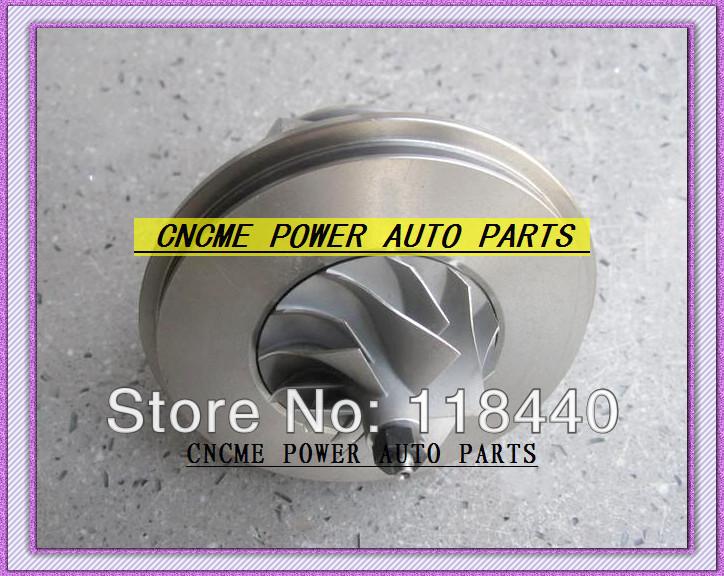 NEW TURBO Cartridge CHRA OF CT12B 17201-67010 17201-67040 Turbocharger For TOYOTA Landcruiser HI-LUX 4 Runner 1993 3.0L D 1KZ-TE KZN130 125HP (4)