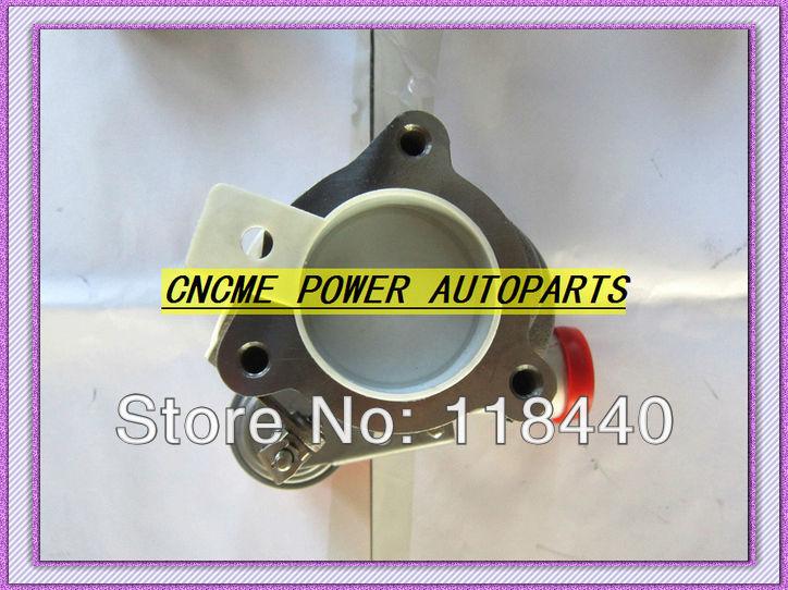 Turbo K03 53039880029 53039700029 Turbocharger FOR AUDI Engine APU 1.8T P 150HP
