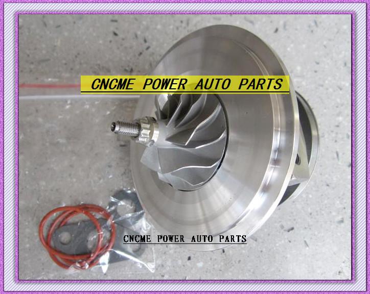 TURBO cartridge CHRA Turbocharger core GT1544S 708847-5002S 708847 For ALFA Romeo 147 FIAT Doblo M724 M724.19 1.9L 105HP (1)