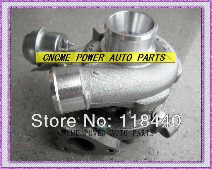 TURBO GT1544V 740611-5002S 782403-5001S 28201-2A400 Turbocharger For Hyundai Matrix Getz KIA Cerato Rio D4FA D4FB 1.5L 1.6L CRDi (1)