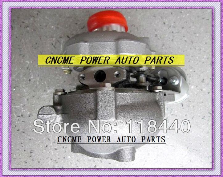 TURBO GT1544V 740611-5002S 782403-5001S 28201-2A400 Turbocharger For Hyundai Matrix Getz KIA Cerato Rio D4FA D4FB 1.5L 1.6L CRDi (6)