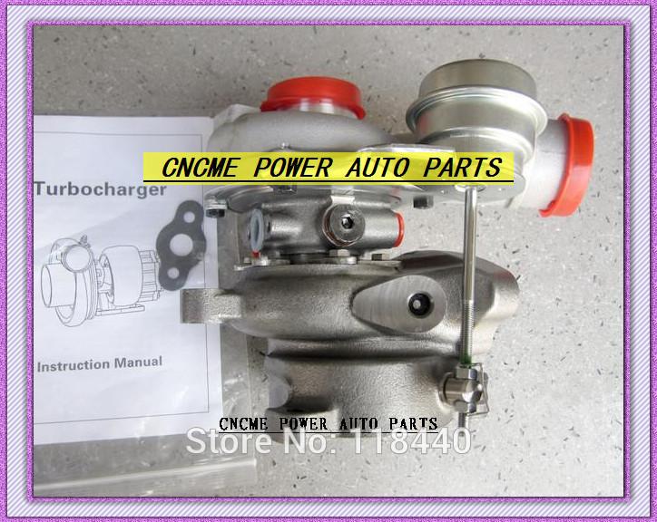 TURBO K04 53049880023 53049700023 06A145704Q Turbine Turbocharger For Audi S3 TT 8N Seat Leon 1.8T Cupra R BAM BFV 1.8L 225HP.JPG