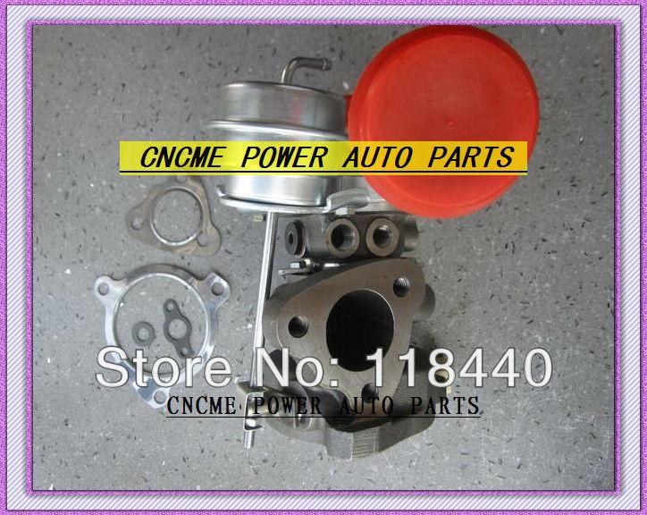 TURBO K04 53049880023 53049700023 06A145704Q Turbine Turbocharger For Audi S3 TT 8N Seat Leon 1.8T Cupra R BAM BFV 1.8L 225HP (3)