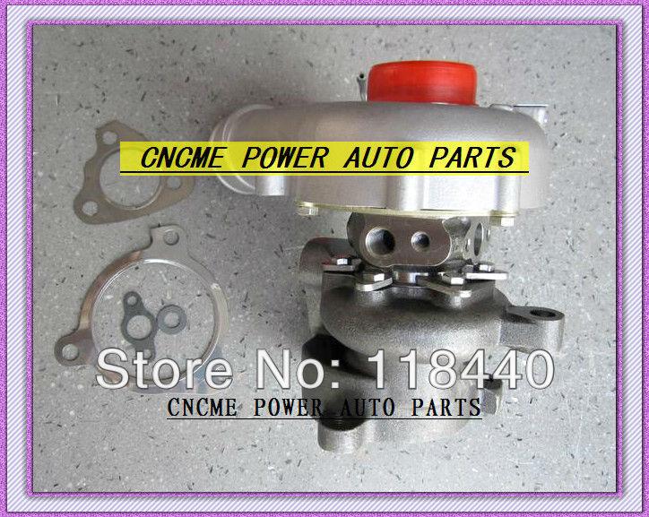 TURBO K04 53049880023 53049700023 06A145704Q Turbine Turbocharger For Audi S3 TT 8N Seat Leon 1.8T Cupra R BAM BFV 1.8L 225HP (1)