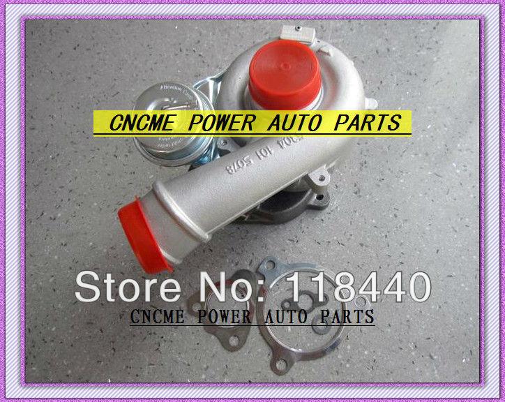 TURBO K04 53049880023 53049700023 06A145704Q Turbine Turbocharger For Audi S3 TT 8N Seat Leon 1.8T Cupra R BAM BFV 1.8L 225HP (5)
