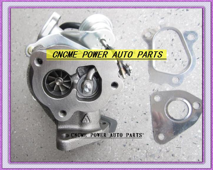 KP35 54359880005 54359700005 Turbocharger For Fiat Doblo Panda Punto 1.3L JTD LANCIA Musa ;OPEL Corsa CDTI 2003 Multijet 1.2L 70HP SJTD Y17DT (4)