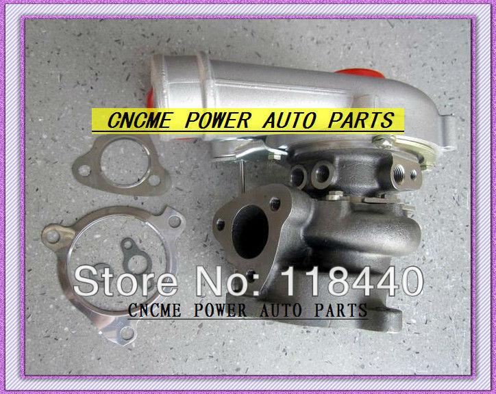 TURBO K04 53049880023 53049700023 06A145704Q Turbine Turbocharger For Audi S3 TT 8N Seat Leon 1.8T Cupra R BAM BFV 1.8L 225HP (2)