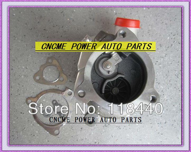 TURBO K04 53049880023 53049700023 06A145704Q Turbine Turbocharger For Audi S3 TT 8N Seat Leon 1.8T Cupra R BAM BFV 1.8L 225HP (4)