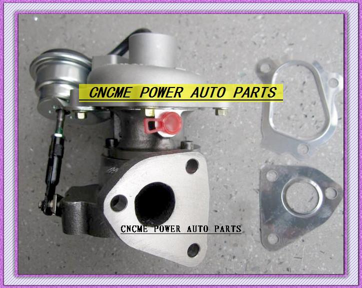 KP35 54359880005 54359700005 Turbocharger For Fiat Doblo Panda Punto 1.3L JTD LANCIA Musa ;OPEL Corsa CDTI 2003 Multijet 1.2L 70HP SJTD Y17DT
