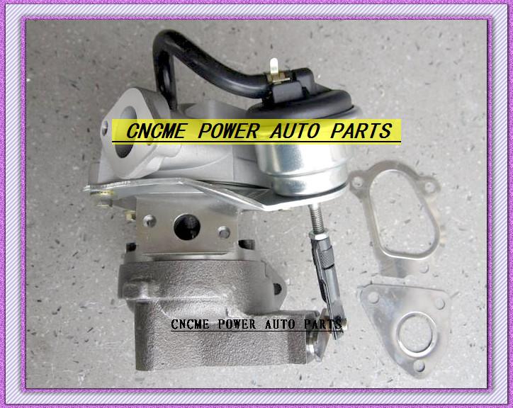 KP35 54359880005 54359700005 Turbocharger For Fiat Doblo Panda Punto 1.3L JTD LANCIA Musa ;OPEL Corsa CDTI 2003 Multijet 1.2L 70HP SJTD Y17DT (2)