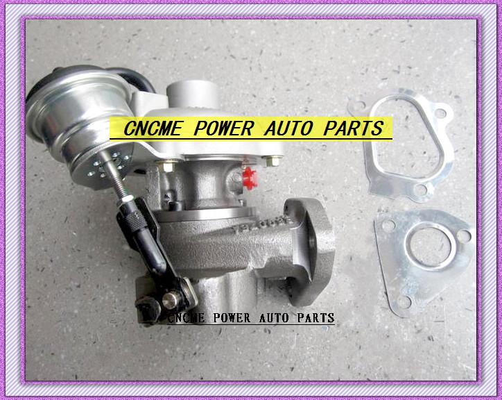 KP35 54359880005 54359700005 Turbocharger For Fiat Doblo Panda Punto 1.3L JTD LANCIA Musa ;OPEL Corsa CDTI 2003 Multijet 1.2L 70HP SJTD Y17DT (5)