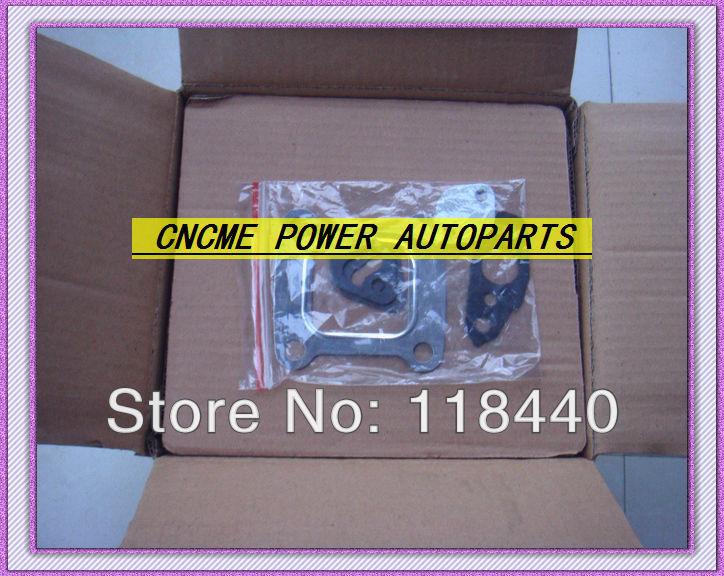 CT20 17201-54060 Turbocharger Toyota HI-ACE 1995-98 HI-LUX 1997-98 Landcruiser 1991-98 2L-T 2.4L HIACE HILUX (6)