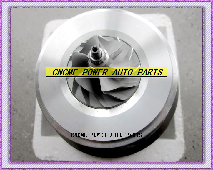 TURBO Cartridge CHRA Turbocharger Core GT1549V 761433-5003S 761433 For SSANG YONG Actyon Kyron 2.0Xdi 2006- D20DT 2.0L 140HP (5)