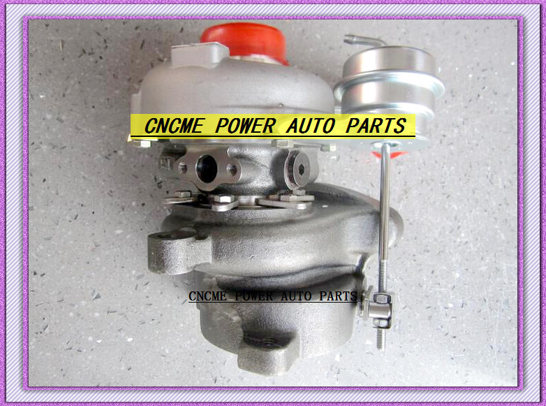 - TURBO K04 53049700022 53049880022 Turbocharger For Audi S3 TT Quattro 1.8T 210HP Engine AMK APX AJH APY 1.8L (3)