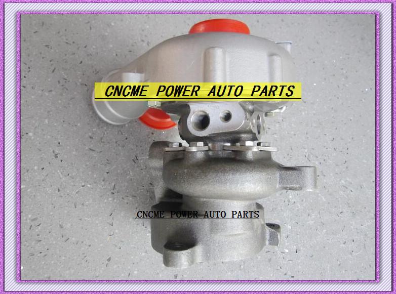 - TURBO K04 53049700022 53049880022 Turbocharger For Audi S3 TT Quattro 1.8T 210HP Engine AMK APX AJH APY 1.8L (4)