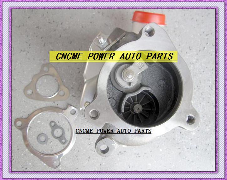- TURBO K04 53049700022 53049880022 Turbocharger For Audi S3 TT Quattro 1.8T 210HP Engine AMK APX AJH APY 1.8L (8)