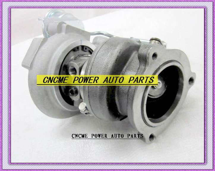 TD04 TD04HL-16T 49189-01350 Turbocharger Turbo For Volvo 850 R T5 C70 V70 S70 B5234 T3 T5 T6 N2P23HT 2.3L (1)