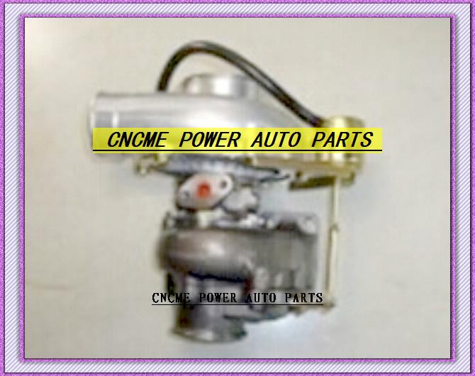 WGT30-3 T3 GT30 GT30-3 GT35 T3T4 T04E Turbo Turbocharger Turbine housing.48 rear .70 ar 2.5 T3 v-band 300-400HP