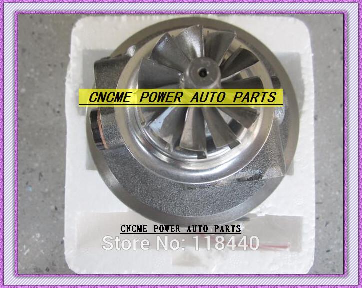 K03 53039880029 Turbo cartridge chra core Turbocharger For AUDI A4 A6 VW PASSAT B5 1996- 1.8T 1.8L APU ARK ANB AWT AEB 150HP (4)