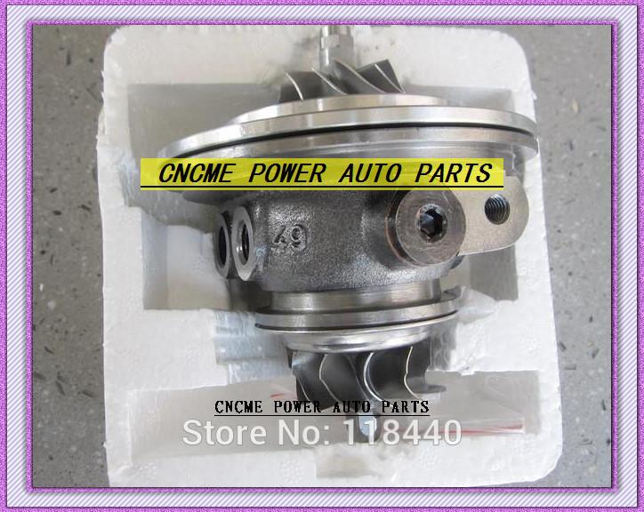 K03 53039880029 Turbo cartridge chra core Turbocharger For AUDI A4 A6 VW PASSAT B5 1996- 1.8T 1.8L APU ARK ANB AWT AEB 150HP (1)