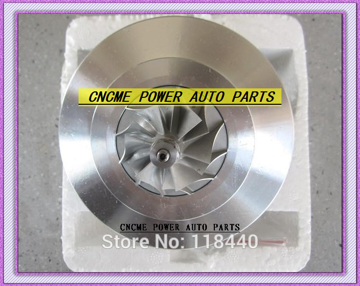 K03 53039880029 Turbo cartridge chra core Turbocharger For AUDI A4 A6 VW PASSAT B5 1996- 1.8T 1.8L APU ARK ANB AWT AEB 150HP (5)