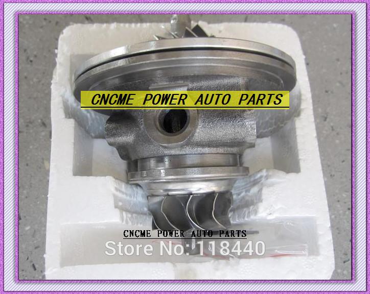 K03 53039880029 Turbo cartridge chra core Turbocharger For AUDI A4 A6 VW PASSAT B5 1996- 1.8T 1.8L APU ARK ANB AWT AEB 150HP (3)