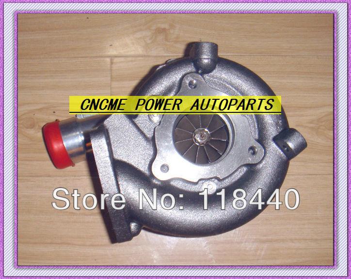 CT16V 17201-OL040 17201-0L040 17201-30160 turbo turbocharger for Toyota Hilux 3.0LD ViIGO3000 engine 1KD-FTV (3)