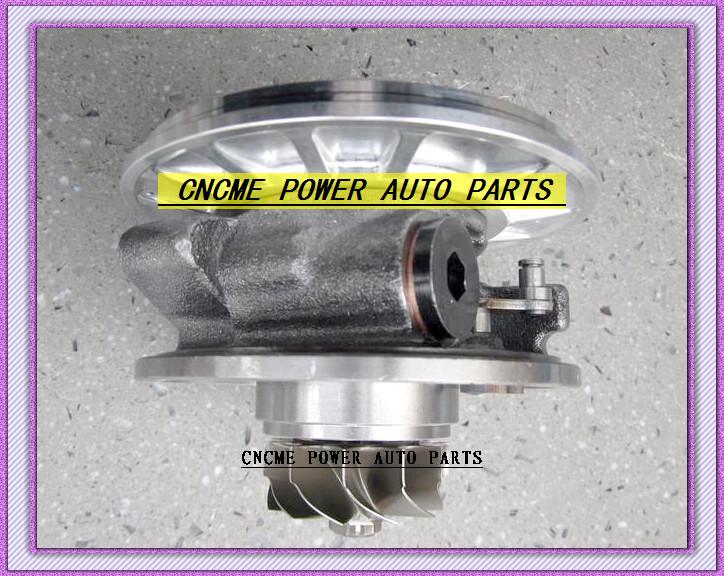 TURBO Cartridge CHRA CT16V 17201-OL040 17201-30110 17201-30160 Turbocharger TOYOTA Hilux Landcruiser 3.0L D4D ViIGO3000 1KD-FTV (3)