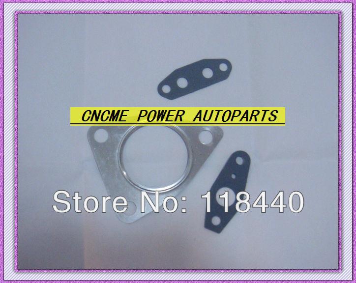 CT16V 17201-OL040 17201-0L040 17201-30160 turbo turbocharger for Toyota Hilux 3.0LD ViIGO3000 engine 1KD-FTV (6)