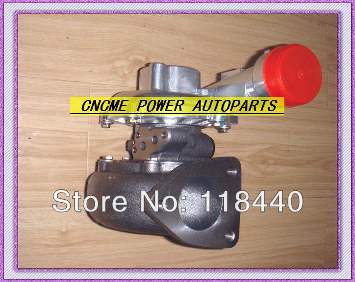 CT16V 17201-OL040 17201-0L040 17201-30160 turbo turbocharger for Toyota Hilux 3.0LD ViIGO3000 engine 1KD-FTV (1)