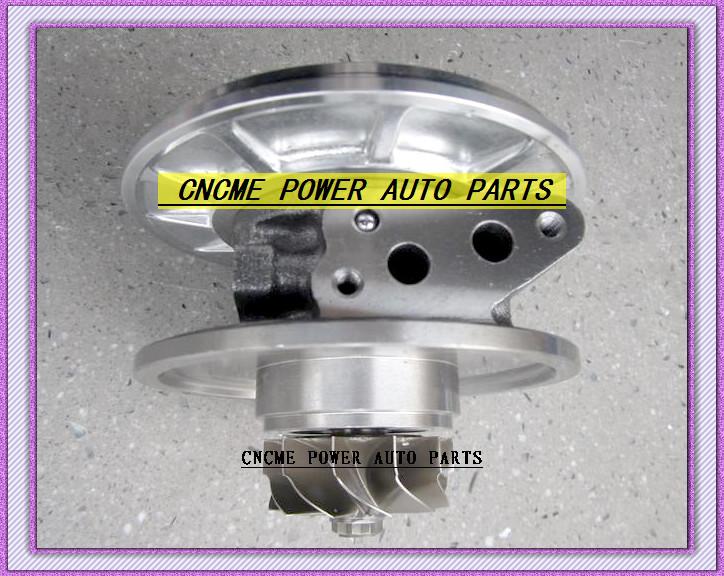 TURBO Cartridge CHRA CT16V 17201-OL040 17201-30110 17201-30160 Turbocharger TOYOTA Hilux Landcruiser 3.0L D4D ViIGO3000 1KD-FTV