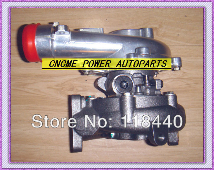CT16V 17201-OL040 17201-0L040 17201-30160 turbo turbocharger for Toyota Hilux 3.0LD ViIGO3000 engine 1KD-FTV (2)