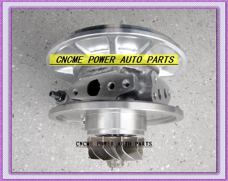 TURBO Cartridge CHRA CT16V 17201-OL040 17201-30110 17201-30160 Turbocharger TOYOTA Hilux Landcruiser 3.0L D4D ViIGO3000 1KD-FTV (1)