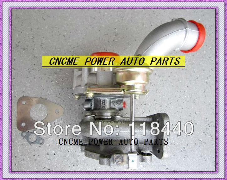 TURBO K03 53039700055 53039880055 Turbocharger For Interstar Renault Master Opel Movano 2.5L dCi 115HP G9U G9U720 (4)