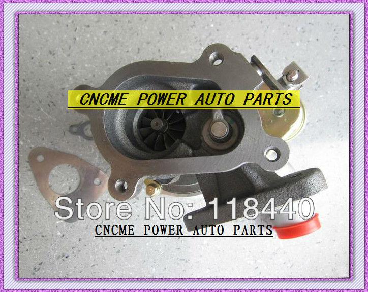 TURBO K03 53039700055 53039880055 Turbocharger For Interstar Renault Master Opel Movano 2.5L dCi 115HP G9U G9U720 (3)